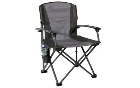 Comfortable Folding Chair by Most Comfortable Folding Chair Modern Chairs Quality