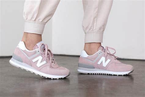 Harga New Balance 574 Classic Pastel new balance 574 pastel pack sneaker bar detroit