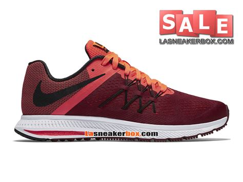zoom pas a pas nike air zoom pegasus all out flyknit 3 5y 7y big kids running