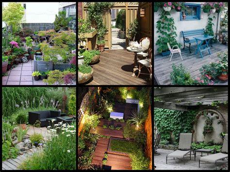 garden veranda ideas just another s patio and veranda gardens i