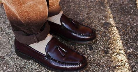 sebago tassel loafers wearing loafers loafers sebago tassel