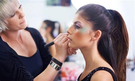 Makeup Class the make up studio up to 67 ramsgate nsw groupon