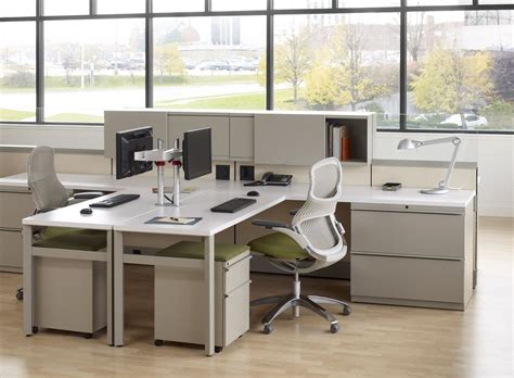 office furniture save  planet systems furniture