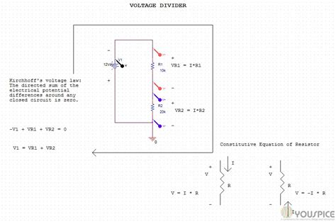spice resistor model parameters spice resistor model tc1 28 images mohammad a maktoomi resistor model in gnu octave ludwig