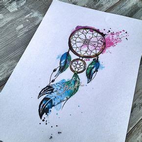 ideas  feather tattoos  pinterest feather