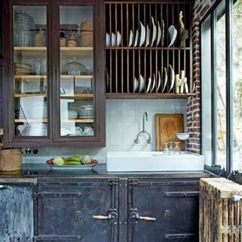 old looking kitchen cabinets 26 modern kitchen decor ideas in vintage style