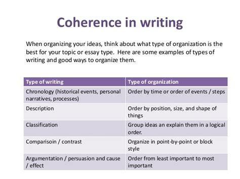 Cohesive Essay by Cohesive Essay Botbuzz Co