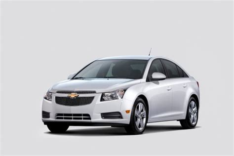 gm issues stop sale order on chevy cruze the fast car