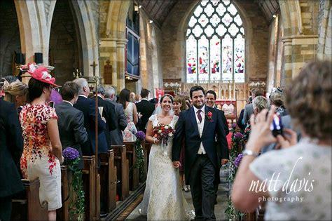 Hochzeit Englisch by A Quintessentially Wedding Henry Catherine