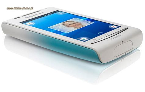Cassing Sony Xperia X8 Set sony ericsson xperia x8 mobile pictures mobile phone pk