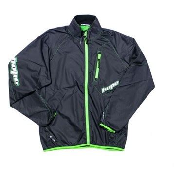shell winter cycling jacket cycling jacket shop for cheap cycling and save