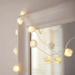 Indoor String Lights Bedroom G40 25ft Globe String Lights With Bulbs Ul Listd For Indoor Outdoor Commercial Decor