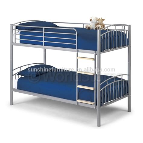 bunk beds different types of bunk beds for ward log homes