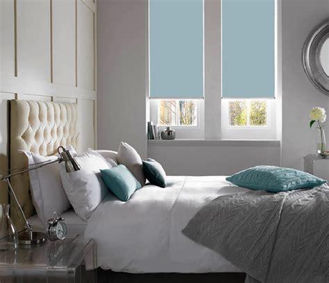 bedroom blinds uk bedroom blinds made to measure blinds blinds direct online
