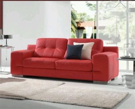 modern sofa set 7 seater designer sofa ड ज इनर स फ