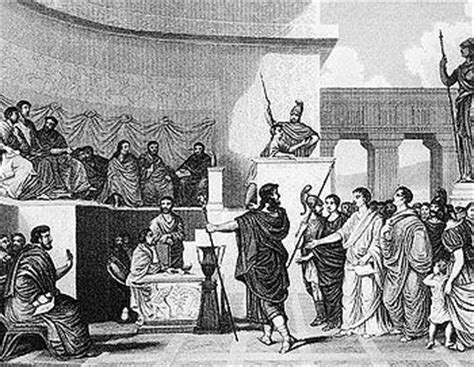 ancient biography definition roman law influencing law worldwide rome across europe