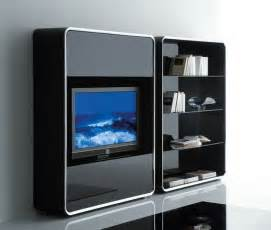 tv cabinet in bedroom modern design lcd tv cabinet for bedroom and living room