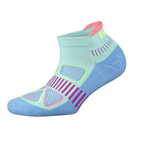 most comfortable socks for men 25 best ideas about running socks on pinterest most comfortable shoes toeless socks and nike
