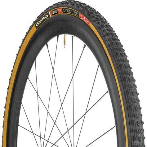grifo challenge challenge grifo 33 cross tire clincher backcountry