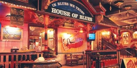 chicago house of blues house of blues chicago weddings get prices for wedding