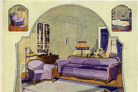 pullman couch company 1924 pullman couch company ad oversells sofa beds which