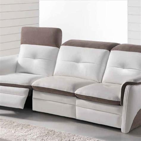 canape home cinema canap 233 relax home cin 233 ma topaze meubles claude vincent
