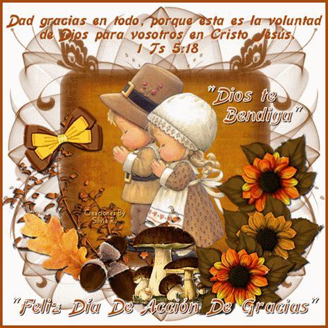 imagenes catolicas de accion de gracias banco de imagenes y fotos gratis feliz dia de accion de