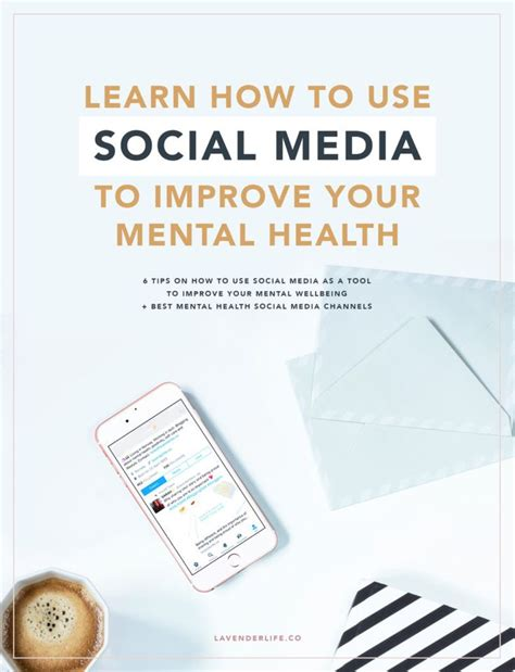 Social Media Detox Meaning by Best 25 Mental Health Awareness Month Ideas On