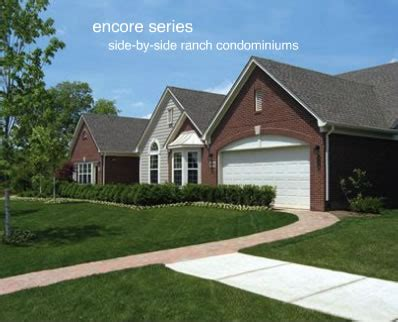 single family homes and condos in southeastern michigan