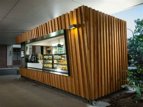 shipping container cafe  pop  cafe   great
