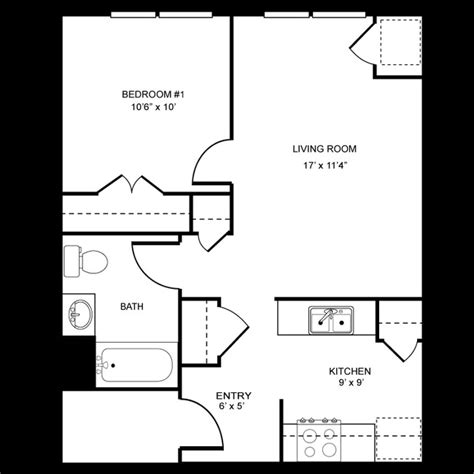 one bedroom apartments in pittsburgh pa penn manor apartments rentals pittsburgh pa