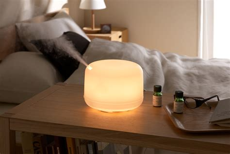 oil diffuser  large room reviewed oct