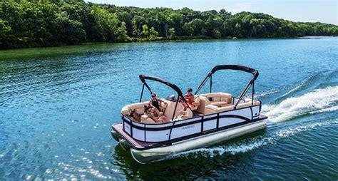 boat parts ventura ca 2018 harris cruiser 240 ventura california boats