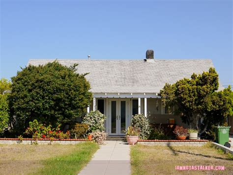 marilyn monroe house address marilyn monroe s childhood home iamnotastalker