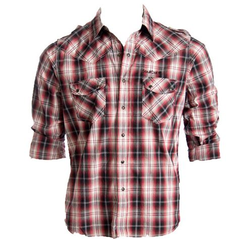 Checked Shirt 301 moved permanently