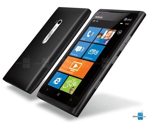 Nokia Lumia nokia lumia 900 specs