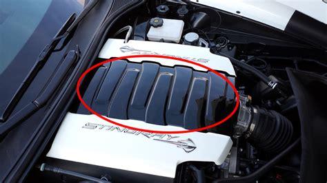 2014 corvette engine options corvette c7 engine options html autos weblog