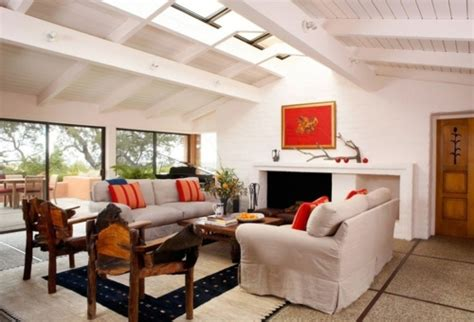 bringing light into a room how to bring more light into the house roof window at home interior design ideas avso org