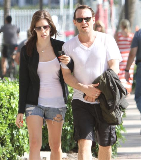 Christian Slater Are Dating by Photos Photos Christian Slater And His