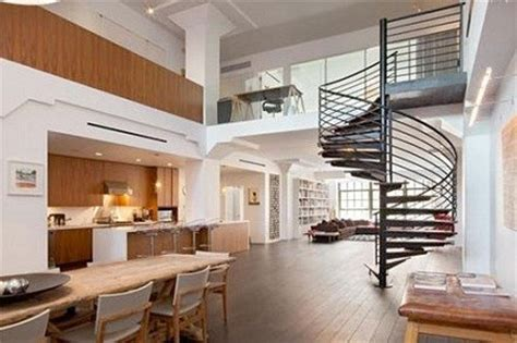 appartement new york rent damon dash s foreclosed tribeca loft selling for 8