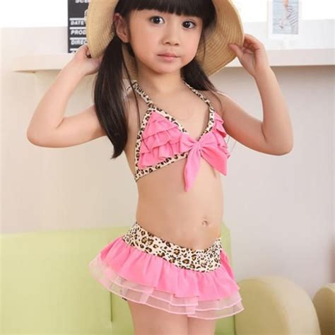 model tiny young girl junior 51 best trajes de ba 209 o de ni 209 as images on pinterest