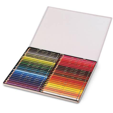 Pastel Set cont 233 224 pastel set