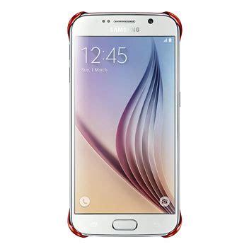 Thor Marvel Y0917 Samsung Galaxy S6 Edge Casing Custom Hardcase official samsung marvel galaxy s6 thor