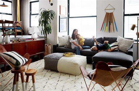 living room furniture brooklyn piper 5 piece living room living room set brooklyn