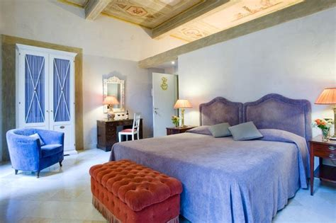 bed and breakfast florence italy alloro bed and breakfast florence city center prices