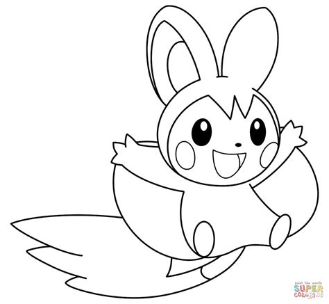 pokemon coloring pages treecko pokemon treecko coloring pages thekindproject