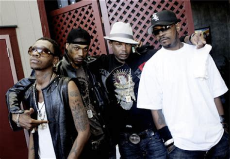 Timbaland Links Up With The Dey For Get The Feeling by Timbaland To Produce Jodeci S Next Album The