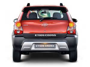 Toyota I Road Interior Toyota Etios Cross G 1 2l Petrol Price Specifications