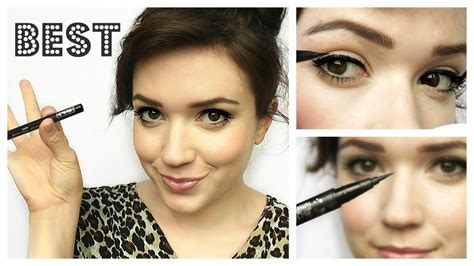 the best of ayes best eye liner