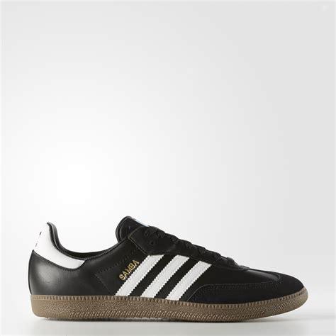 19 7 Sepatu Sneaker Series 01 7 adidas tenis samba negro adidas mexico